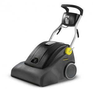 Karcher Brush-Type Commercial Vacuum Cleaner